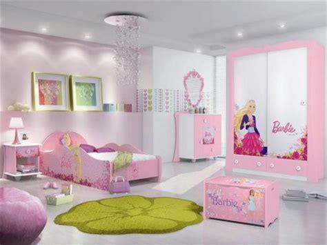 como decorar el cuarto de mi bebe niña decoraci 243 n de habitacion de ni 241 a imagui