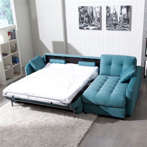 fama couch fama bolero sofa bed