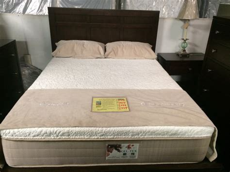 Mattress Store Raleigh by Mattress Warehouse Nc Free Delivery On Our