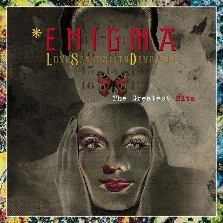 enigma mp3 full album free download enigma lyrics lyricspond