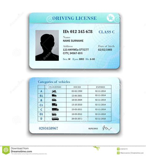 fake driving licence nz not issue provisional you can get