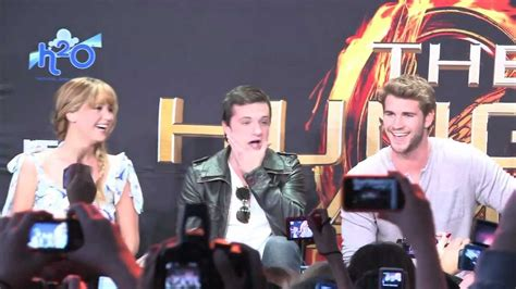 hunger games appearance themes the hunger games cast appearance 3 3 12 westfield