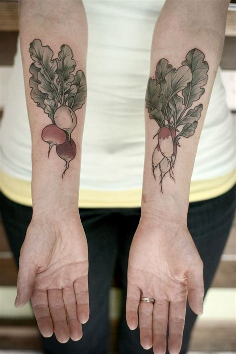 wonderland tattoo portland best 25 vegetable ideas on food