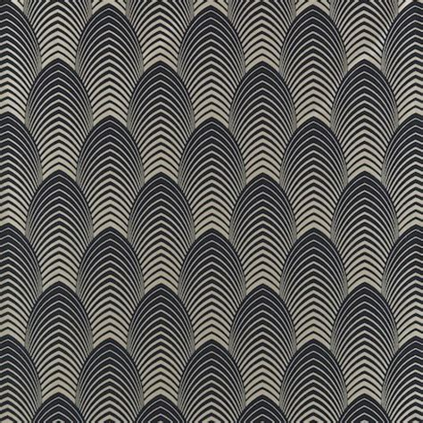 modern curtain fabric harlequin deco fabric 8637 modern drapery fabric