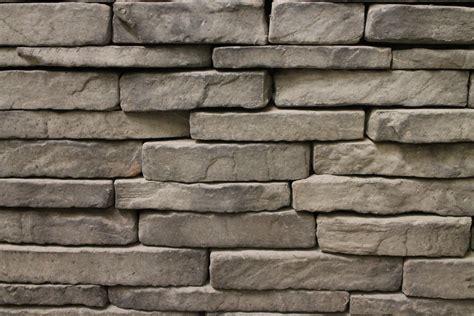 28 best gray stacked stack stone native custom stone
