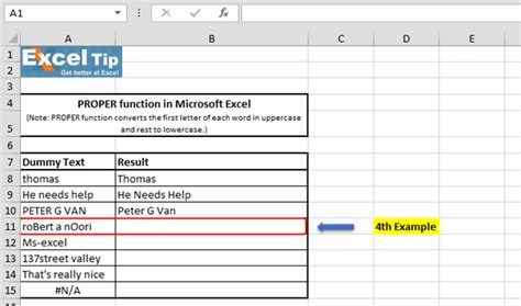 advanced excel 2013 tutorial ppt excel tutorial 9 case problem 2 solution pdf