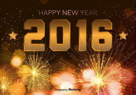 beautiful new year 2016 wallpaper full hd pictures