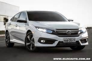 honda civic 2017 40