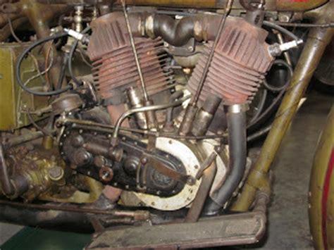 harley motors through the years harley davidson engine display harley free engine image