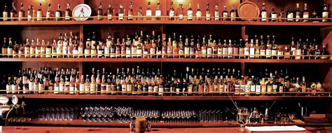 top 5 bar drinks top 5 whisky bars in australia explore drinks