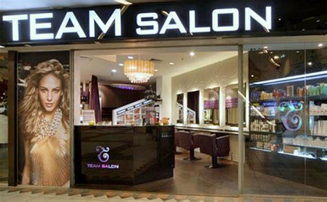 hair and makeup salon singapore team salon hair salons in singapore shopsinsg