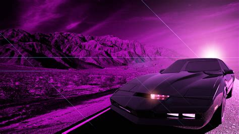 knight rider wallpapers wallpaper cave