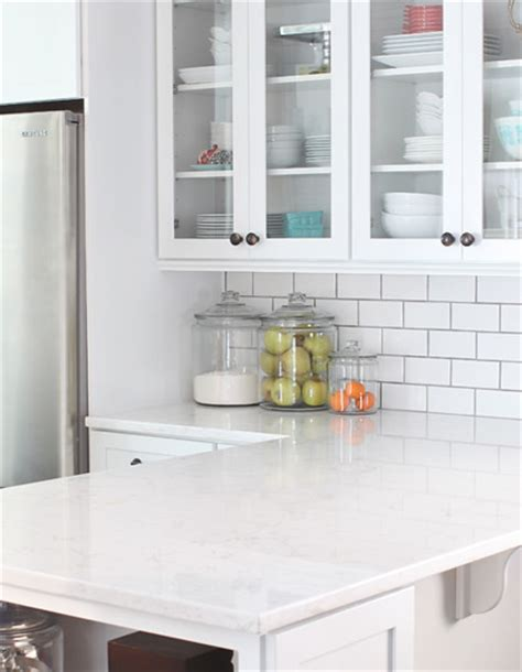 Countertops Los Angeles by Cambria Quartz Engineered Countertops From Royal