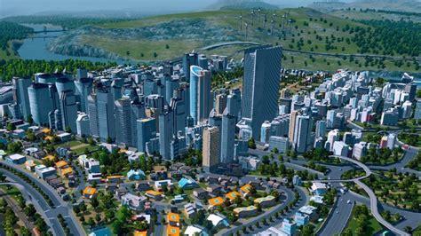 best city building 10 best city building like simcity similar