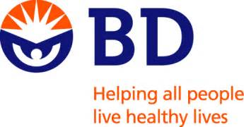 b d bmsd clinical diagnostics