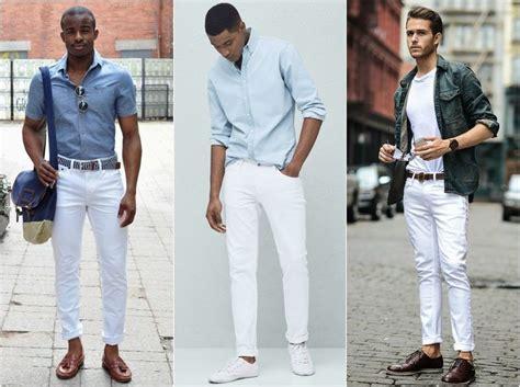 Kaos Get High Nike White best 25 white mens ideas on