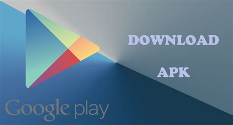 Play Store Update 2018 Play Store 10 0 32 Apk For Android