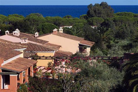 giardini di cala ginepro hotel resort i giardini di cala ginepro hotel resort villaggi