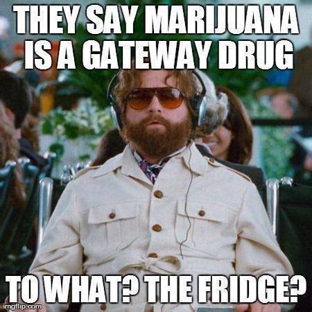 Funny Drug Memes - time for some funnies oh check it out it s monday again