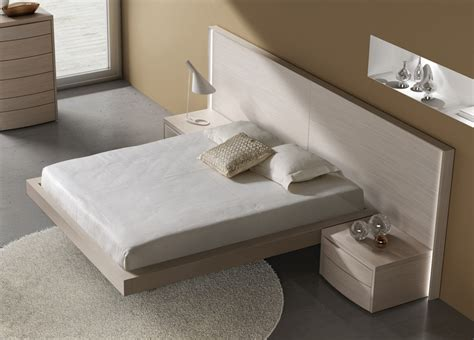 contemporary headboards uk halo contemporary bed contemporary furniture