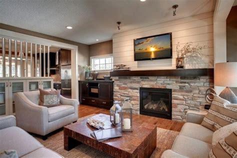 living room minneapolis 15 captivating mid century modern living room design ideas