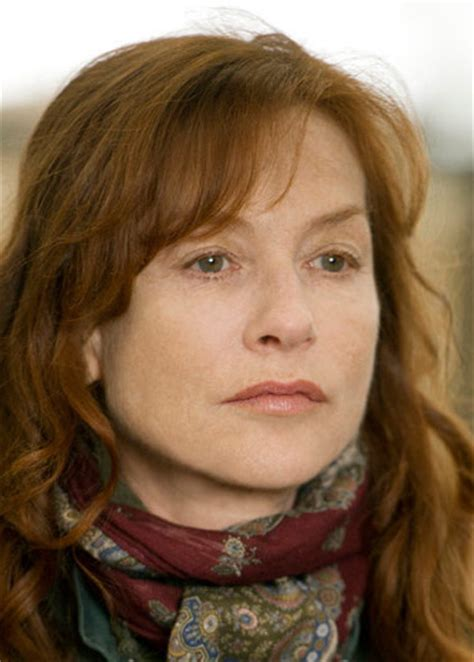 english movies happy end by isabelle huppert isabelle huppert