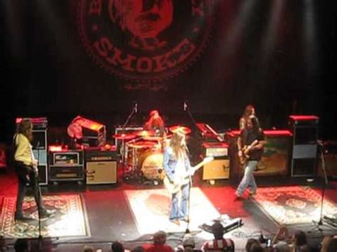 blackberry smoke shakin with the holy ghost blackberry smoke shakin with the holy ghost
