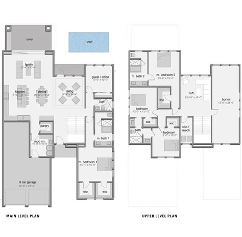 duran homes floor plans 100 duran homes floor plans 100 homes for narrow
