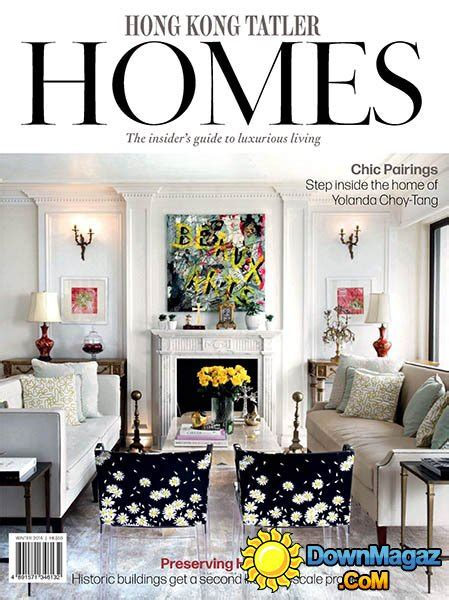 home design magazine hong kong home design magazine hong kong home design magazine hong