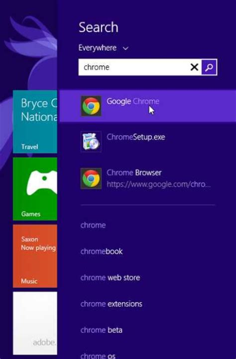how to disable bing search in windows 10s start menu how to disable bing search in windows 8 1 and windows 10