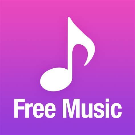 download free music music for free download driverlayer search engine