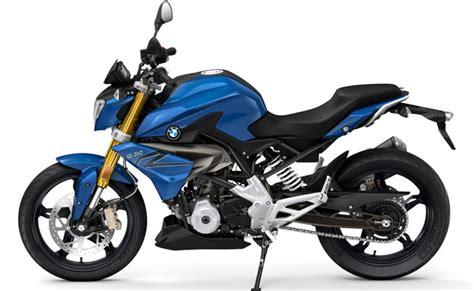 bmw tvs bike tvs bmw g310r price india specifications reviews sagmart