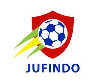 gambar logo sepak bola paling keren di dunia galeri desain logo untuk futsal club