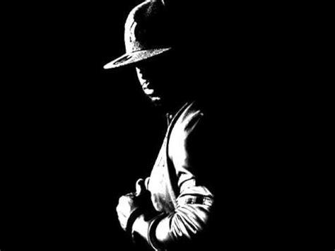best gangster rap sefyu style gangsta rap hip hop rap