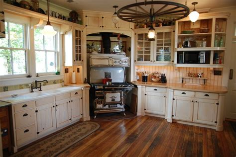 period cabinetry historical farmhouse farmhouse kitchen denver jordan woodworking llc