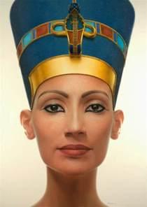 Precious stone a d xirably fashionable time period ancient egypt