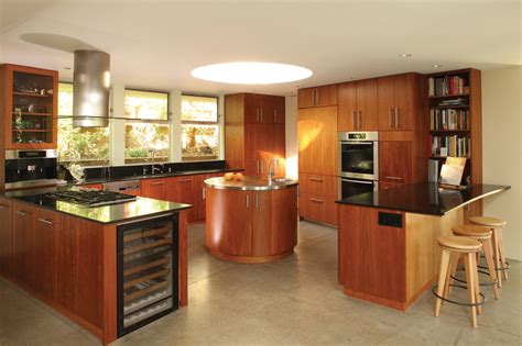 Church Kitchen Design 100 Church Kitchen Design Apartments Appealing Beautiful Industrial Kitchen Design