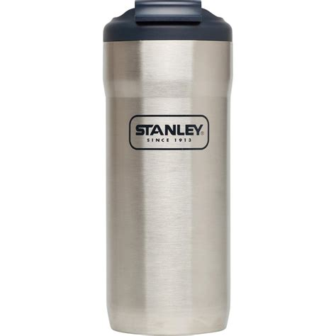 Stanley Adventure Stainless Steel Pack Mug 16oz   ?25.20   A great range of Stanley Adventure