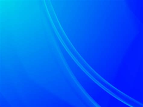 blue wave lights free illustration background blue light blue wave