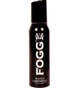 Parfum Mobil Kagumi Deo Scents Choco fogg marco fragrance spray 120 ml buy at best prices in india snapdeal