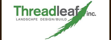 Landscape Services Definition Landscape Services Definition Landscape Services