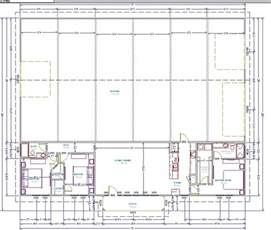 barndominium floor plans barndominium pricing and layouts joy studio design gallery best design