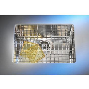 kitchen sink accessories kubus polished stainless kitchen sinks stainless steel kitchen sinks and