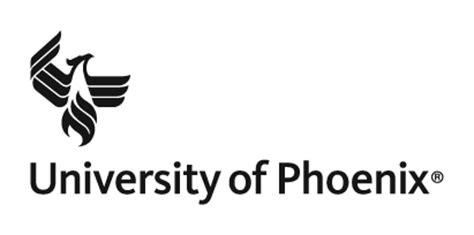 15 university of phoenix icon images university of university of phoenix business get news information
