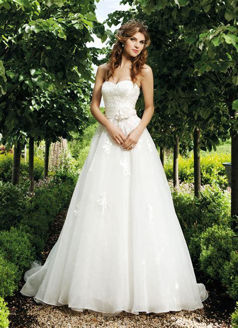 Hochzeitsschuhe Wien by Hochzeitskleid Brautschuhe