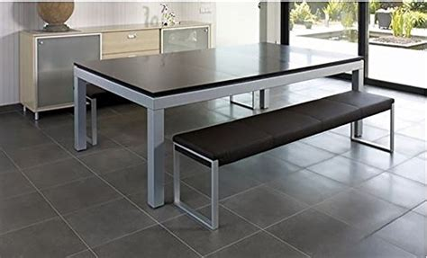 Fusion Table by Fusion Pool Table Home Design