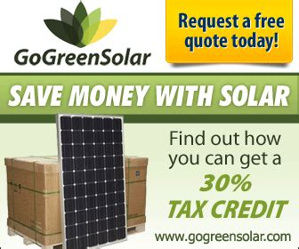get a solar quote 10 easy tricks to reduce your carbon footprint buy solar