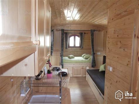 Pennysaver Rooms For Rent by Vans With A Bath Room For Rent Autos Post