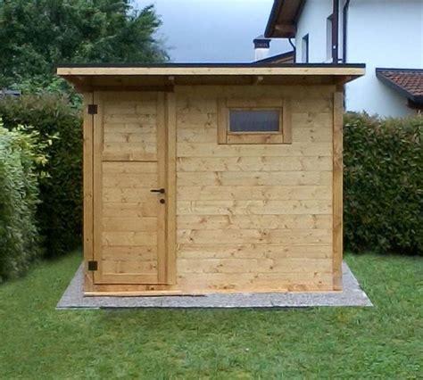 casette di legno per attrezzi da giardino casetta attrezzi casette da giardino casetta per gli