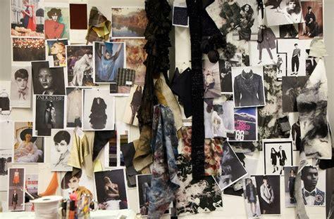 25 best ideas about fashion mood boards on pinterest work in progress